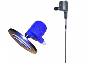 河北射频导纳物位控制器