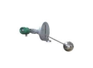 电动浮球液位变送器